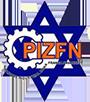 Parque Zona Franca Navarrete Logo